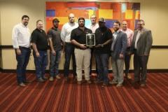 2020-MAPA-MDOT-Asphalt-Conference-Warren-Paving-Best-Thinlift-Overlay-award-photo