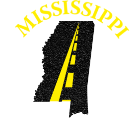 Mississippi Asphalt Pavement Association
