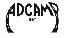 ADCAMP, Inc.