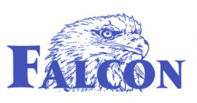 Falcon Contracting Co., Inc.