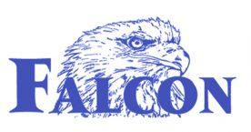 Falcon Contracting Co., Inc.