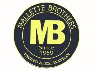 Mallette Brothers Construction