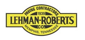 Lehman-Roberts Co., Inc.
