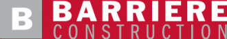 Barriere Construction Company