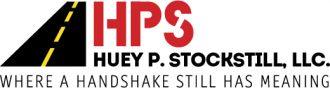 Huey P. Stockstill, LLC
