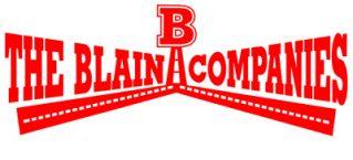 The Blain Companies, Inc.