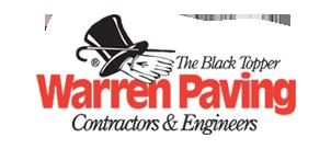 Warren Paving